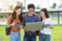 students image 1.jpg