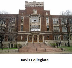 Jarvis_CI.JPG