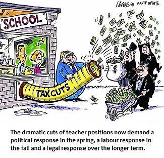 tax cut.jpg