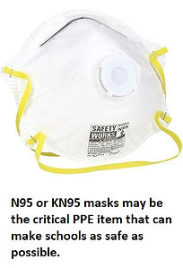 10102483-N95-Face-Mask-Protection.jpg