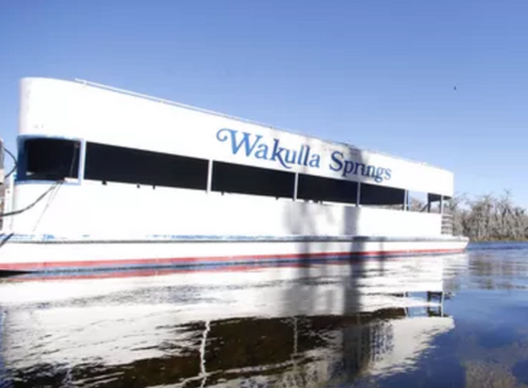 Home builders group says Wakulla Springs plan needs more time