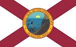 FLORIDA_FLAGj.jpg