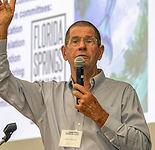 FSC President Dan Hilliard.jpg