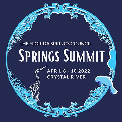Full Circle Summit April.png