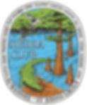 sc-suwannee-st-johns-logo-2.jpg