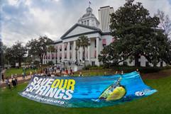 Rally in Tallahassee.jpeg