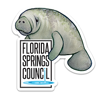 manateelogotransparent.png