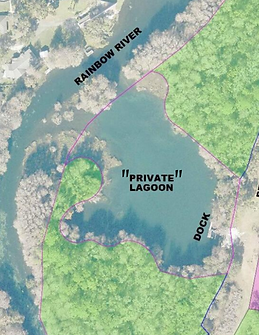 Private Lagoon.png