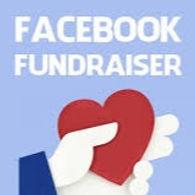facebookfundraiser_edited.jpg