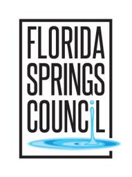 Press Release: Springs Water Quality Hearing Begins Next Week in Tallahassee
