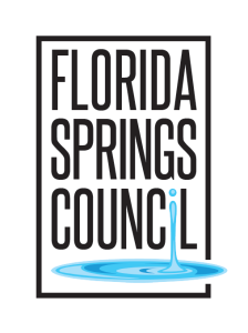 Press Release: Springs Water Quality Hearing Begins Next Week in Tallahassee
