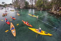 KingsBay_kayak.jpg