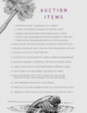 AuctionList8.5x11.jpg