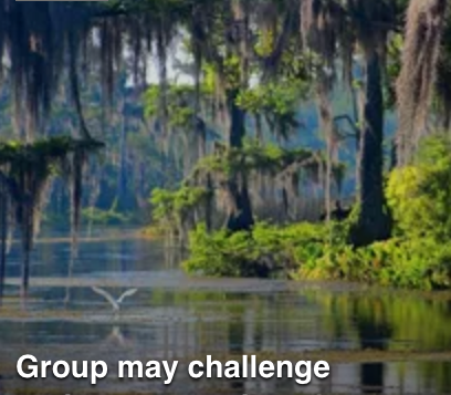 Local environmentalists marshaling forces to challenge Wakulla Springs protection plan