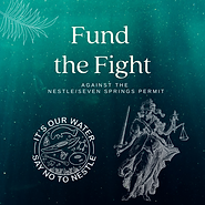 Copy of Fund the Fight sq.png