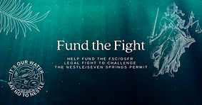 Copy of Fund the Fight.png