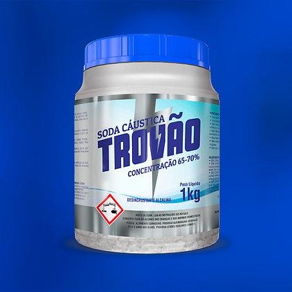 Soda Trovão   1kg