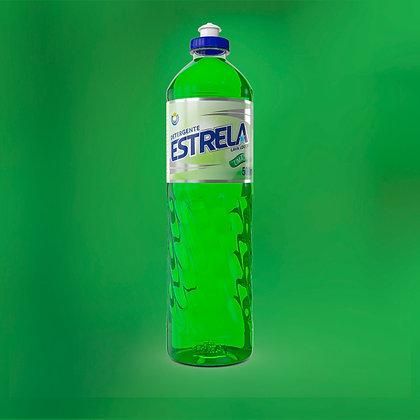 Detergente | Limão