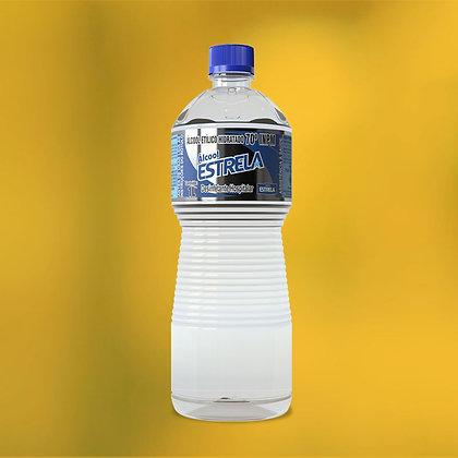 Álcool 70% 1L