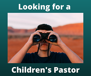 Children's Pastor.png
