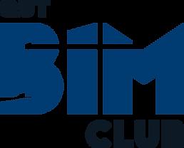 logo-png-520x420-colour.png