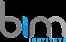 bim-logo-340.png