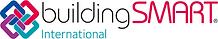 BuldingSmart_International.png