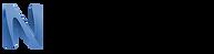 navisworks-no-year-lockup-stacked-screen