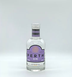 Perth Gin Original 20cl