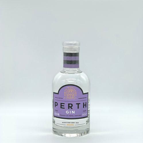 Perth Gin Original 20cl