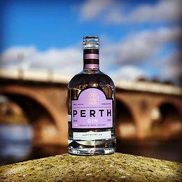 Perth Gin Original 70cl