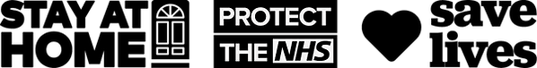 stay-at-home-protect-the-nhs.png