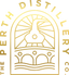 TPDco Foil Effect Gold.png