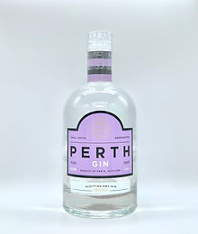 Perth Gin Original 70cl