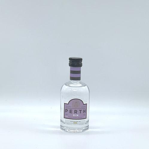 Perth Gin Original 5cl