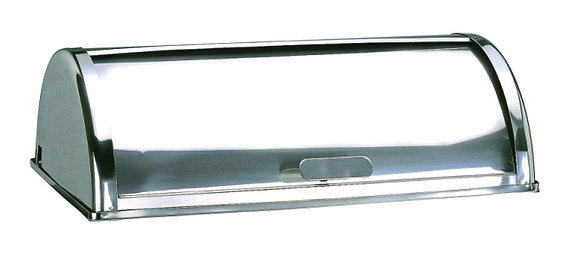 900L Roll-Top Cover