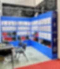 BC Canton 2019 booth.jpg