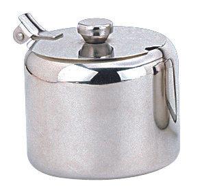 Series 10000 Sugar Bowl