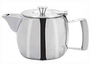 Series 90000 Cosmo Tea Pot