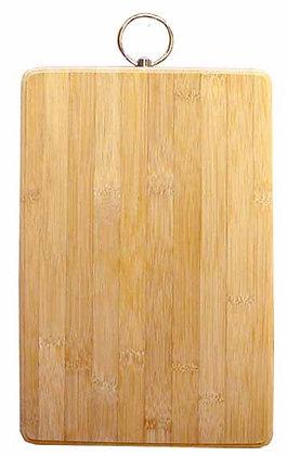 Bamboo Chopping Board - Rectangular