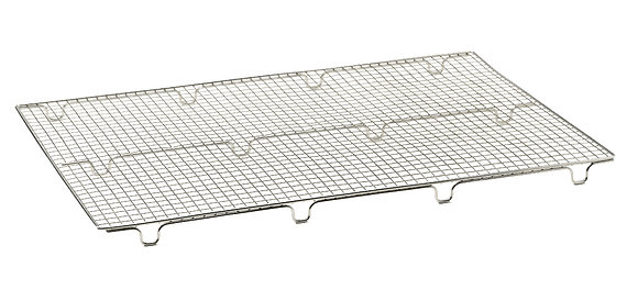 Stainless Steel Cooling Rack