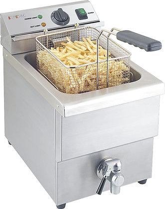 Deep Fryer 8L