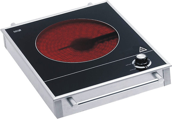 Infrared Cooker 2200W