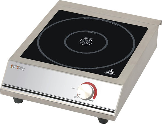 Induction Cooker 3500W K