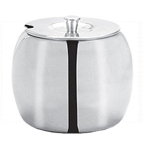Series 90000 Cosmo Sugar Bowl