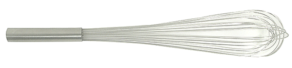 8-Wire & 12-Wire Egg Whisk