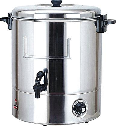 Hot Drink Boiler