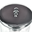 Thumbnail: 3L Juice Dispenser Cylinder Single/ Double/ Triple