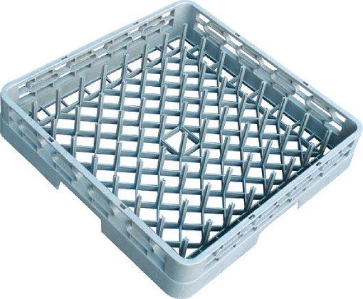 Plate Pleg Rack