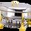 Thumbnail: 836 Oval Chafing Dish 7.5L